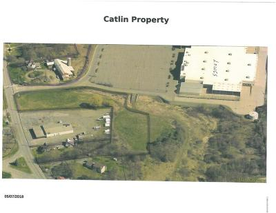 Ticonderoga Residential Lots & Land For Sale