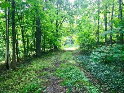 Residential Lots & Land For Sale: 57 Shattuck Robbins Road