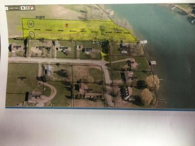Residential Lots & Land For Sale: Outlet Drive