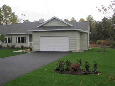 Queensbury NY Single Family Home For Sale: $234,900