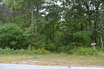 Residential Lots & Land For Sale: Federal Hill Road