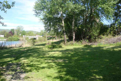 Ticonderoga Residential Lots & Land For Sale: 8 Virginias Path