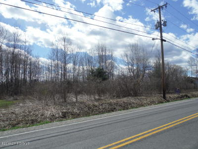 Residential Lots & Land For Sale: County Route 16