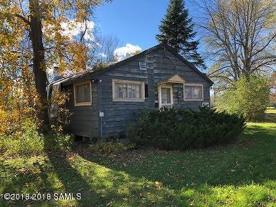 Essex County Single Family Home For Sale: 18 Breezy Haven Way