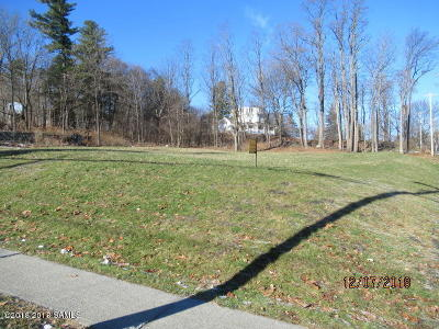 Essex County Residential Lots & Land For Sale: 3197 Broad Street