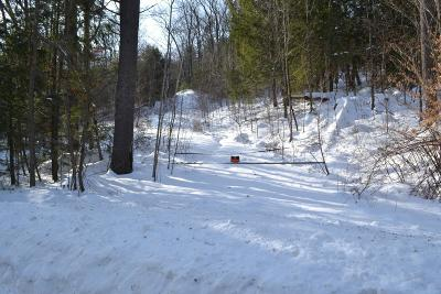 Queensbury Residential Lots & Land For Sale: 19 Old West Mountain Road