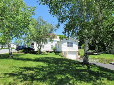 Essex County Single Family Home For Sale: 4 3rd Avenue