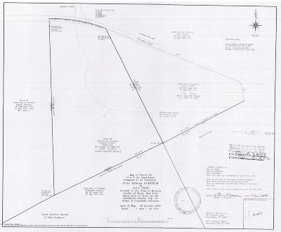 Essex County Residential Lots & Land For Sale: Fourteenth Road
