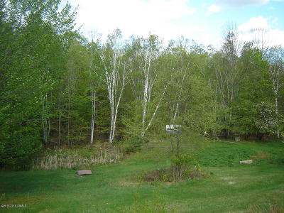 Essex County Residential Lots & Land For Sale: 882 Fourteenth Road