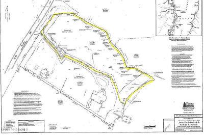 Warren County Residential Lots & Land For Sale: 00 Chipwick Lane