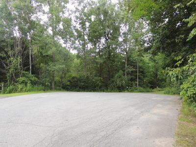 Warren County Residential Lots & Land For Sale: Martell Road
