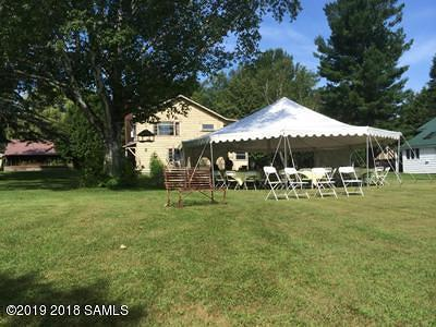 Essex County Single Family Home For Sale: 131 Wolcott Road