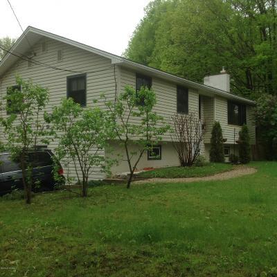 Washington County Single Family Home For Sale: 14073 Ny-22