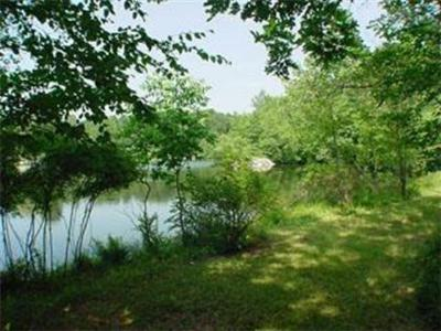 Putnam County Residential Lots & Land For Sale: Gipsy Trail