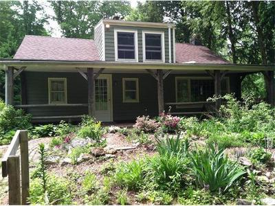 Single Family Home Sold: 382 Route 9d