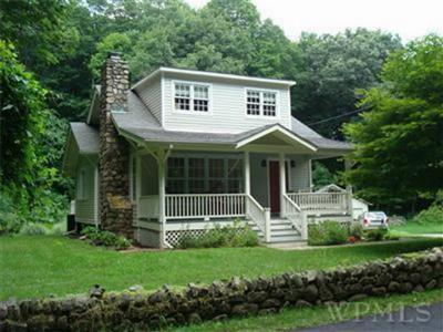 Cold Spring Single Family Home For Sale: 24 Lake Surprise Road