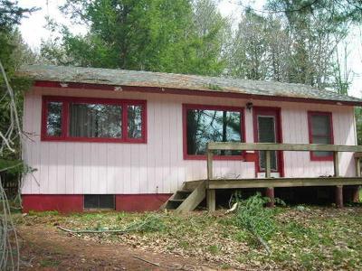 Single Family Home Sold: 7256 Sr 97