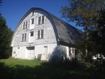 Callicoon Single Family Home For Sale: 14 Ever Quest Alley