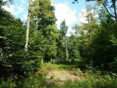 Cochecton Residential Lots & Land For Sale: Lot #6 Tyler Road