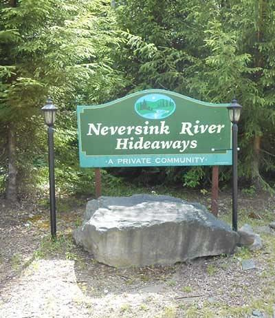 Residential Lots & Land For Sale: Hideaway Drive