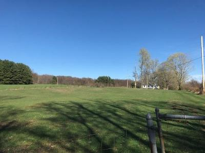Residential Lots & Land For Sale: South Hill Black Joe