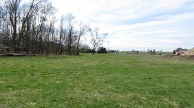 Lake Huntington Residential Lots & Land For Sale: 00 Smales Road
