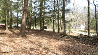 Lake Huntington Residential Lots & Land For Sale: Smales Road