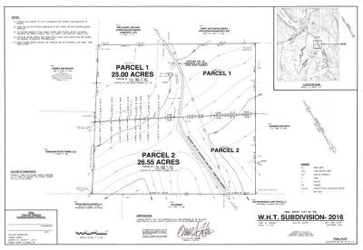 Residential Lots & Land For Sale: Anawanda Lake