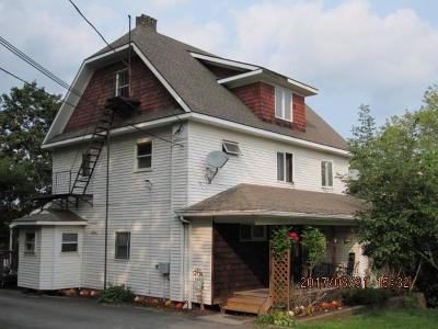 Liberty Multi Family 5+ For Sale: 41 Buckley Street