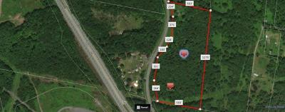 Residential Lots & Land Sold: 170 Old Route 17