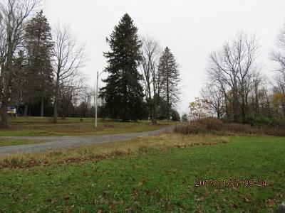 Residential Lots & Land For Sale: Various Jefferson Street