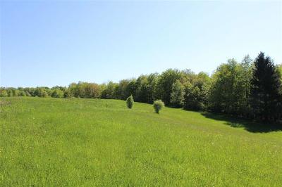Liberty Residential Lots & Land For Sale: 00 Charter