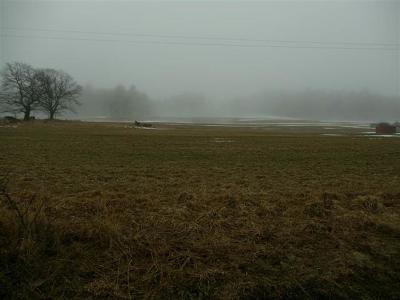 Callicoon Residential Lots & Land For Sale: Lot 1 Seminary Road
