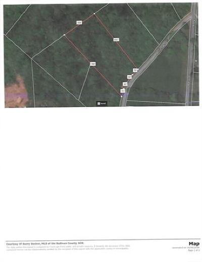 Narrowsburg Residential Lots & Land For Sale: Lot 26 Wood Oak Drive