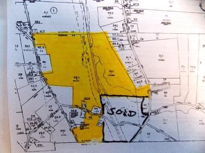 Swan Lake NY Residential Lots & Land For Sale: $125,000