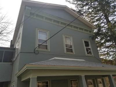 Narrowsburg Rental For Rent: 81 Erie Street
