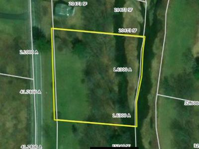 Jeffersonville Residential Lots & Land For Sale: Rt 52