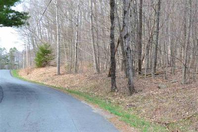 Callicoon, Callicoon Center Residential Lots & Land For Sale: Bethlehem Road