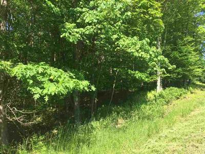 Callicoon Residential Lots & Land For Sale: Country Road