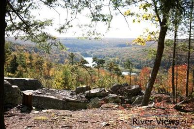 Narrowsburg Residential Lots & Land For Sale: #2 Eagle View Road