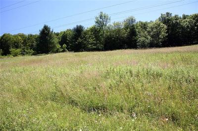 Residential Lots & Land For Sale: William Brown Road
