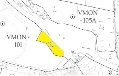 Residential Lots & Land For Sale: Route 17b