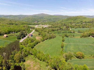 Sullivan County Residential Lots & Land For Sale: 7654 State Route 42