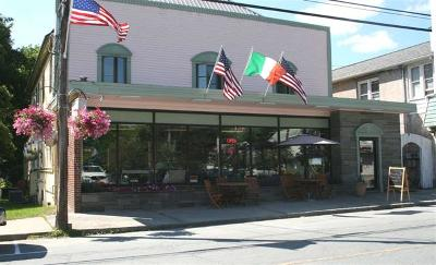 Jeffersonville NY Commercial For Sale: $499,900