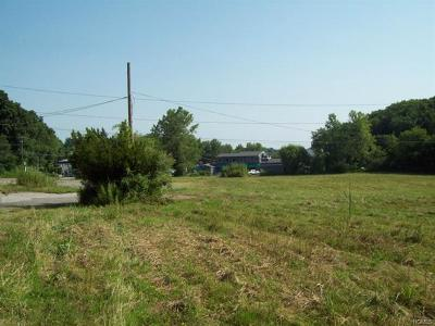 Carmel Residential Lots & Land For Sale: 228 Rte 52