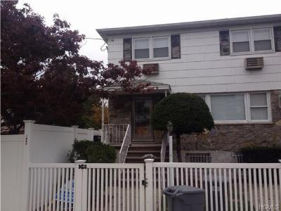 Bronx NY Single Family Home Sold: $510,000