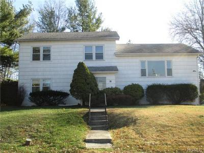 Single Family Home Sold: 16 Gardner Ave Ext.