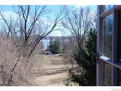 Residential Lots & Land Sold: 107 Lexow Avenue