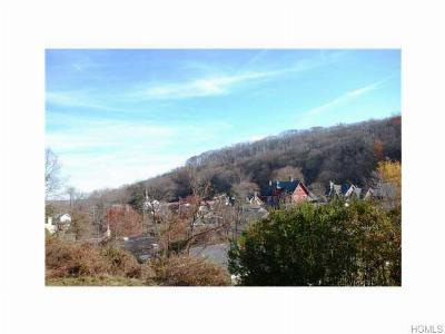 Residential Lots & Land Sold: 278 Piermont Avenue
