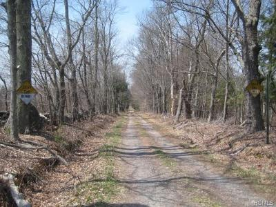 Monticello Residential Lots & Land For Sale: Gartner Road